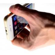 Электрошокер в виде iphone 6