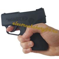 Аэрозольные пистолеты