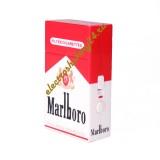 Электрошокер Пачка сигарет