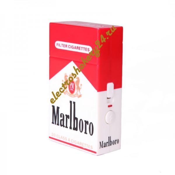 Купи пачку сигарет купить американские сигареты в москве с доставкой розницу по пачкам