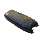 Компактный мощный электрошокер Гроза-2М