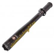 Электрошокер-дубинка (палка) Молния YB-1119 В