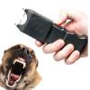 Шокеры для самообороны от собак